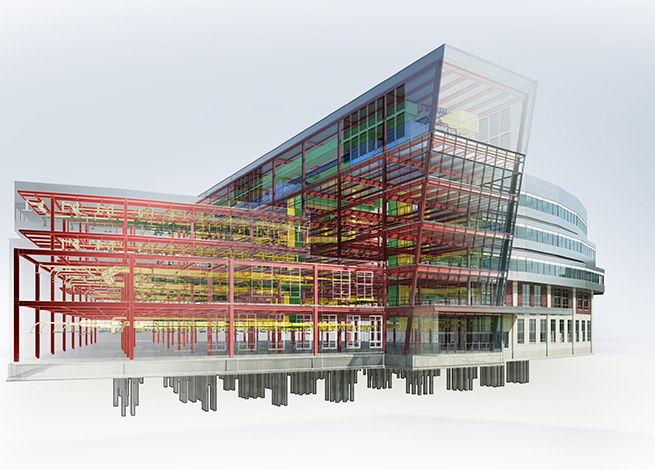 Bim_hospital_construction_v2.jpg