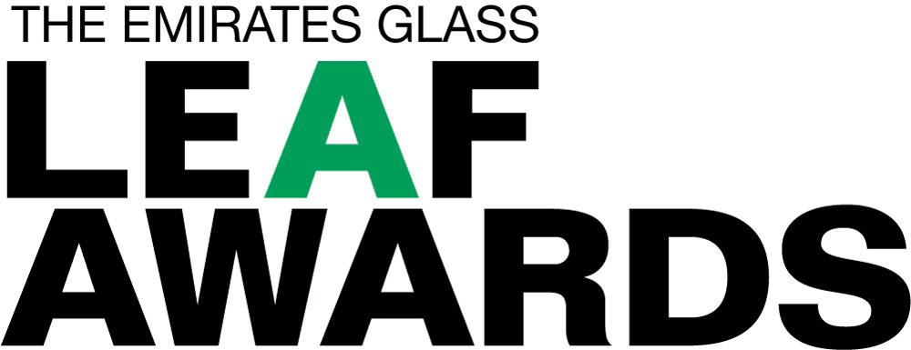 LEAFawards_logo