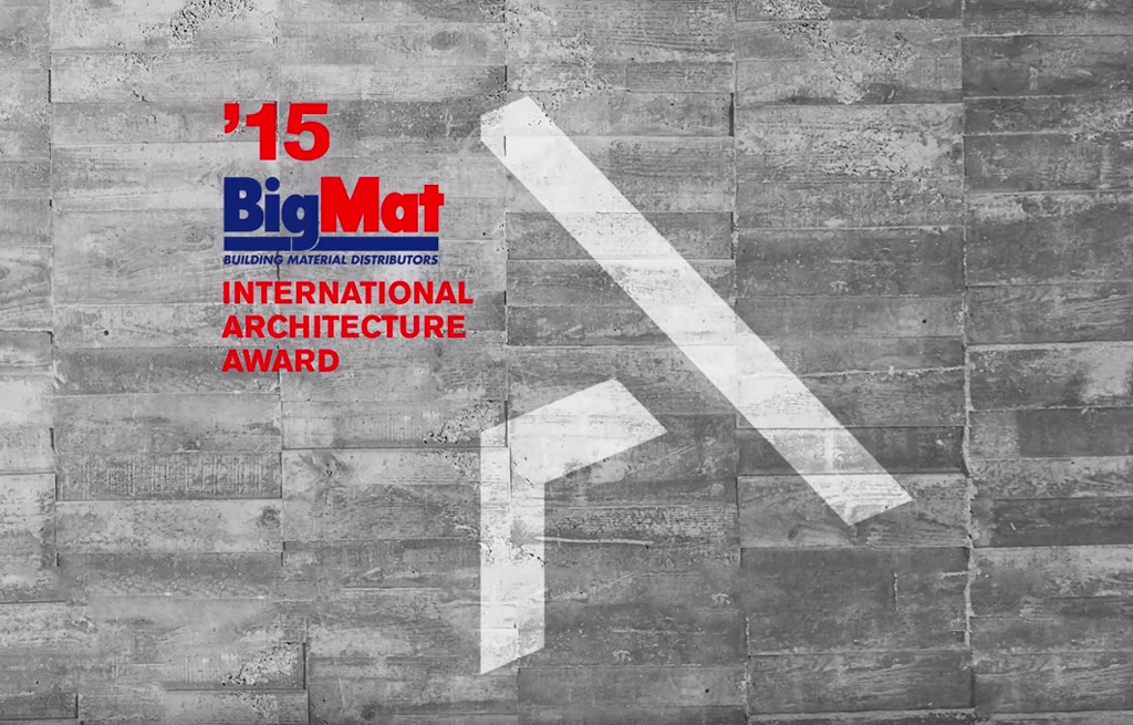 bigmat_international_architecture_award